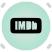 IMDb Actors